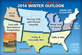 Canada Weather Map Forecast by Winter Forecast For Michigan Are You Ready For Cold And Snow