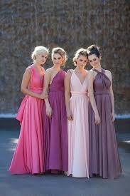 robe temoin de mariage mariage violet blanc planche d inspiration 2 melle