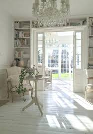 french home decor online french home decor french home decor online australia sintowin