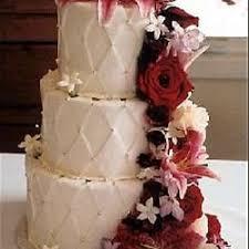 wedding cake los angeles top tier treats 275 photos 450 reviews bakeries 11511 w
