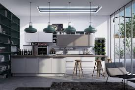 Gray And Yellow Kitchen Decor - kitchen decorating gray kitchen sink light gray cabinet paint