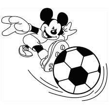 Sports Decals For Kids Rooms by Popular Wallpaper Football For Kids Room Buy Cheap Wallpaper