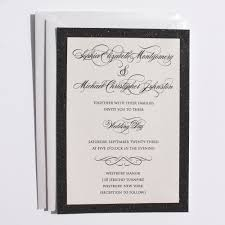 black tie wedding invitations black tie wedding invitations black tie wedding invitations by the