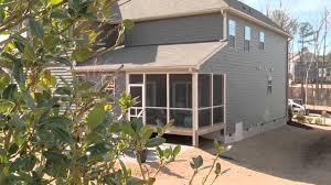 news nextgen homes on lennar next gen homes floor plans nextgen