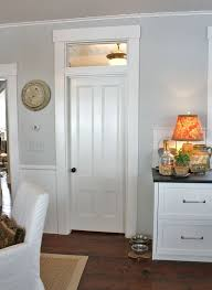 Old Interior Doors For Sale 1785 Stone Farm House Restoration Parlor Chester County Pa