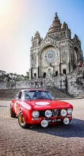 49 best classic cars images on pinterest car old cars and