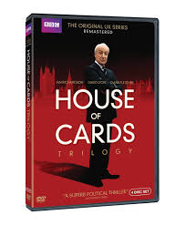 best black friday deals 2017 bensbargains house of cards season 3 is here are you ready