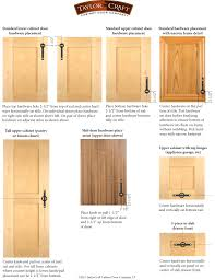 Home Depot Knobs And Pulls For Cabinets Cabinet Door Hardware Pulls Handles And Hinges Knob Placement