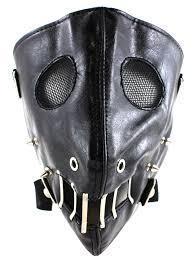 Halloween Costumes Biker Biker Face Mask Wind Protector Bike Motorcycle Halloween Costume