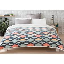 bed frames wallpaper high resolution kmart mattress in a box