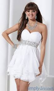 white 8th grade graduation dresses black graduation dresses for 8th grade ybct dresses trend
