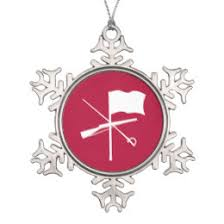 color guard ornaments keepsake ornaments zazzle