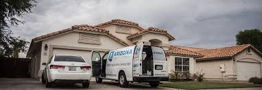upholstery cleaning mesa az commercial carpet cleaners mesa az arizona carpet cleaning
