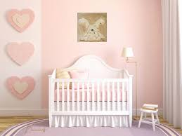 autour de bebe chambre chambre noe élégant collection meubles galipette autour de bébé