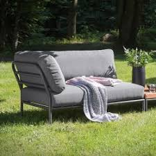 canape d exterieur design canapé outdoor design salon de jardin luxe myclubdesign