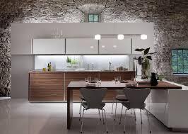 Brand New Kitchen Designs Warendorf U2013 New Kitchen Brand From Miele And Philippe Starck