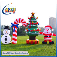 christmas inflatables christmas inflatables suppliers and