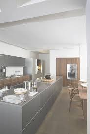 haut de cuisine magasin de cuisine bulthaup raspail design st germain for