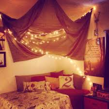 fairy lights bedroom low cost flower fairy lights bedroom decor