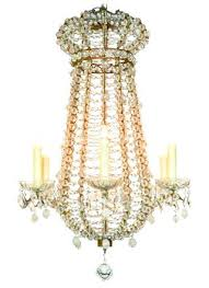 Chandeliers Parts Rock Chandelier Parts Rock Kite Rock