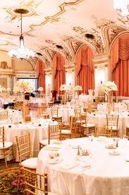 203 best reception décor images on pinterest reception ideas