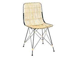 fly chaise cuisine chaise cuisine fly chaises fly lgant chaise cuisine but fabulous