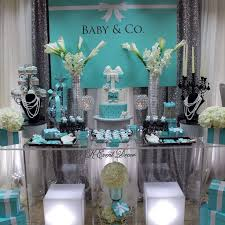 baby and co baby shower inspiring and co baby shower decorations 79 with