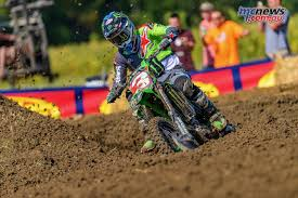 mad 4 motocross moto wrap hurricane herlings hits usa mcnews com au