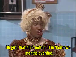 Wanda Meme - tv show 90s gif find share on giphy