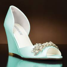 wedding shoes canada my glass slipper wedding shoes bridal shoes dyeable wedding