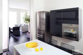 kitchen cabinet modern kitchen cabinet modern kitchen design kitchen cabinets pictures