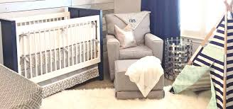 Bedding Set For Crib Crib Bedding Sets Caden
