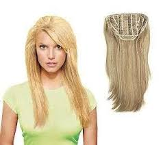 jessica simpson headband hair extensions jessica simpson 25 layered straight clearance 30 off hair