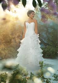 fairytale inspired wedding dresses fairytale gowns fit for a disney princess articles easy weddings
