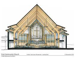 sanctuary interior design streamrr com
