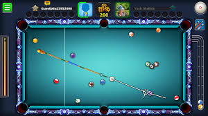 pool 8 apk 8 pool longline mod apk 3 11 3 2017 now link