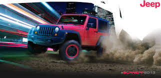transformers jeep wrangler jeep wrangler archives bartle doo article archives