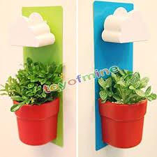 Wall Mount Planter by Popular Planter Buy Cheap Planter Lots From China Planter