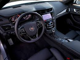2013 cadillac cts interior cadillac cts 2014 pictures information specs
