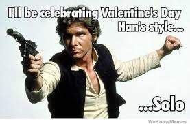 Happy Valentine Meme - happy valentine s day will you be meme churchmag
