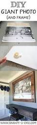 diy crafts ideas how to build a diy folding lap desk or breakfast