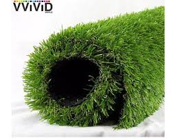 Fake Grass Mats Patio Synthetic Grass Etsy