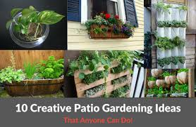 patio gardening josaelcom 17 best images about patio gardening on