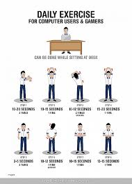 Office Exercises At Your Desk Office Chair Lovely Office Chair Ab Workout Ab Workout In Your