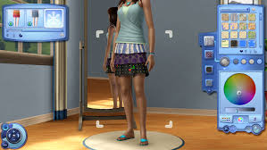 the sims 4 review what u0027s different from the sims 3