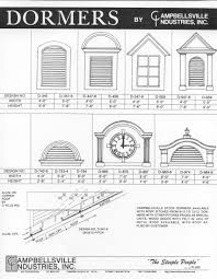 bpm select the premier building product search engine dormers