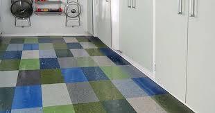 great floors seattle locations wood floors