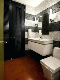 Design A Bathroom Small Comfort Room Interior Design Bathroom Idea Home And Garden