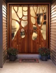 cool front doors excellent cool front door home designs