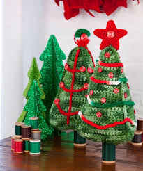 78 best christmas crochet images on pinterest christmas crafts